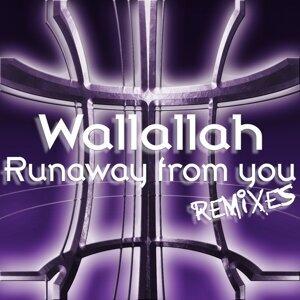 Wallallah 歌手頭像