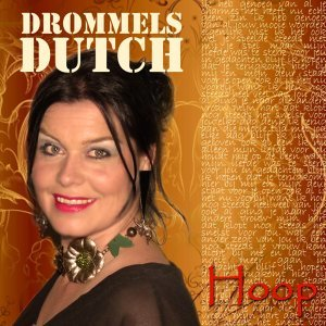 Drommels Dutch アーティスト写真