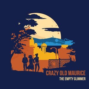 Crazy Old Maurice 歌手頭像