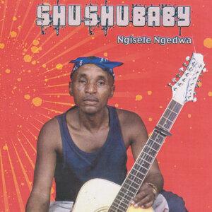 Shushubaby 歌手頭像