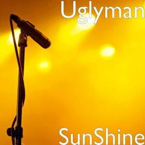 Uglyman 歌手頭像
