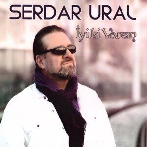 Serdar Ural 歌手頭像