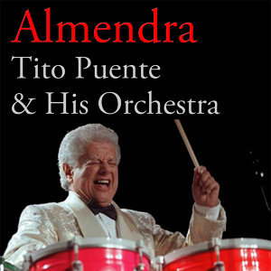 Tito Puente & His Orchestra 歌手頭像