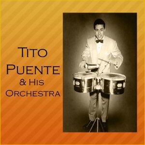 Tito Puente & His Orchestra