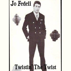 Jo Fedeli 歌手頭像