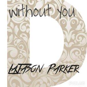 LaJason Parker 歌手頭像