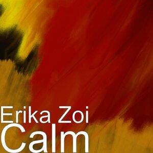 Erika Zoi 歌手頭像