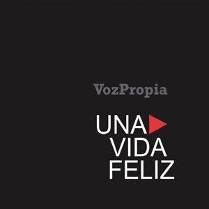 Voz Propia 歌手頭像