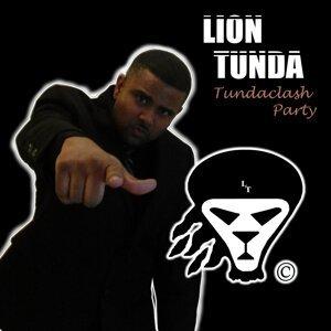 LionTunda 歌手頭像