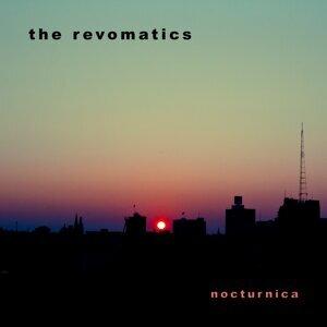 The Revomatics