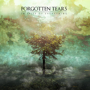 Forgotten Tears 歌手頭像