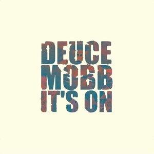 Deuce Mobb 歌手頭像