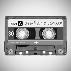 Sunday Quorum 歌手頭像