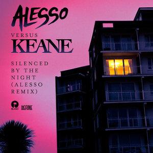 Alesso & Keane 歌手頭像