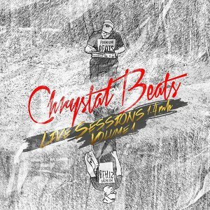 Chrystal Beats 歌手頭像