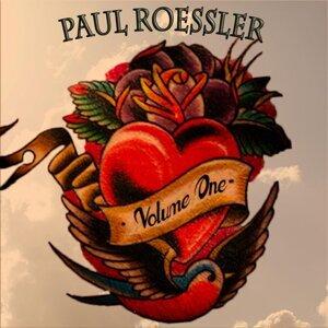 Paul Roessler