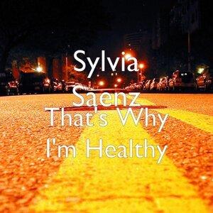 Sylvia Saenz 歌手頭像
