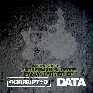 Popperman & Peppe 歌手頭像