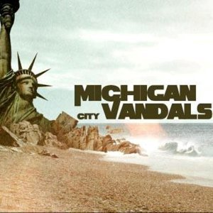 Michigan City Vandals