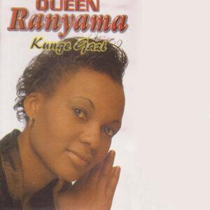 Queen Ranyama