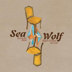 Sea Wolf 歌手頭像