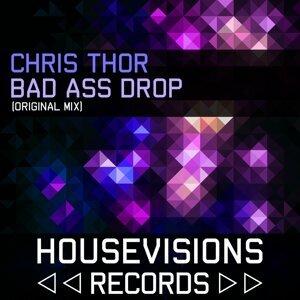 Chris Thor 歌手頭像