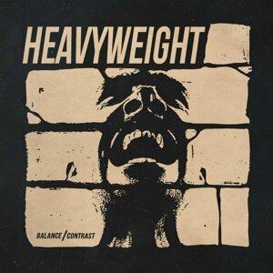 HeavyWeight 歌手頭像