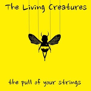 The Living Creatures 歌手頭像
