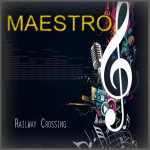 Maestro 歌手頭像