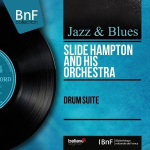 Slide Hampton and His Orchestra 歌手頭像