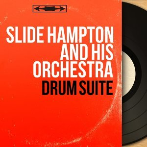 Slide Hampton and His Orchestra