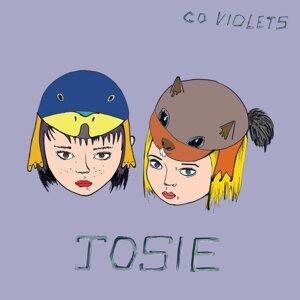 Go Violets 歌手頭像