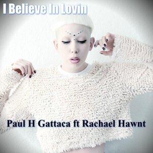 Paul H Gattaca 歌手頭像