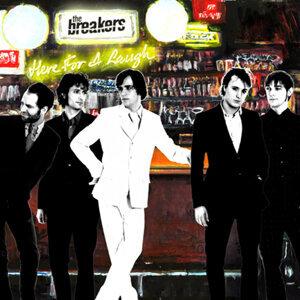 The Breakers DK 歌手頭像