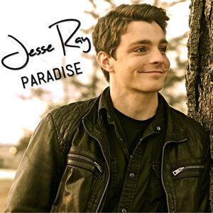 Jesse Ray 歌手頭像