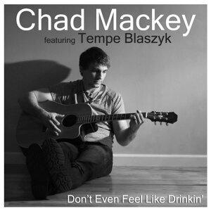 Chad Mackey 歌手頭像