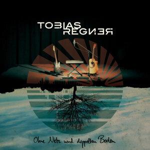 Tobias Regner 歌手頭像