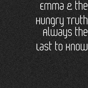 Emma & the Hungry Truth 歌手頭像