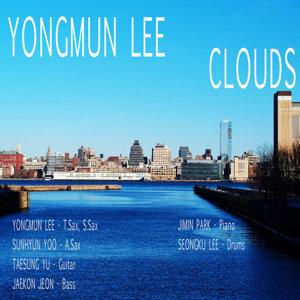 Yongmun Lee 歌手頭像