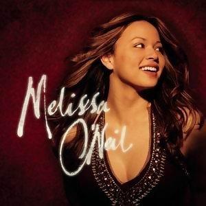 Melissa O'Neil 歌手頭像