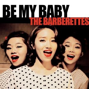 The Barberettes 歌手頭像