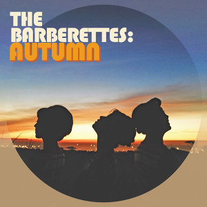 The Barberettes