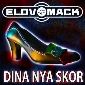 Elov vs Mack