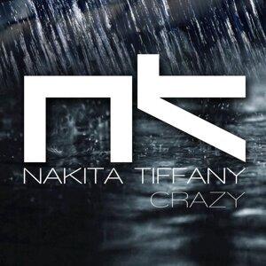 Nakita Tiffany 歌手頭像