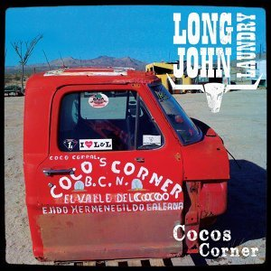 Long John Laundry