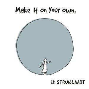 Ed Struijlaart