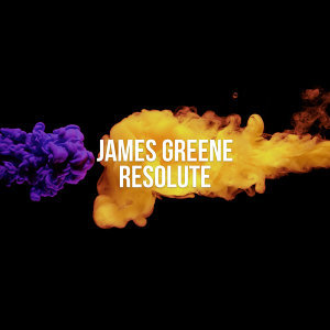 James Greene アーティスト写真