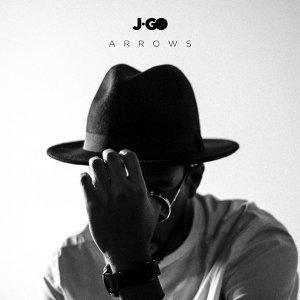 J-Go アーティスト写真