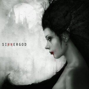 Sinnergod 歌手頭像