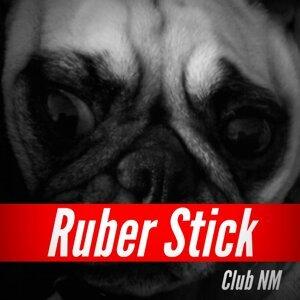 Ruber Stick 歌手頭像